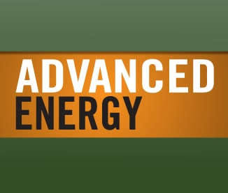 Advanced Energy (AE) Technology