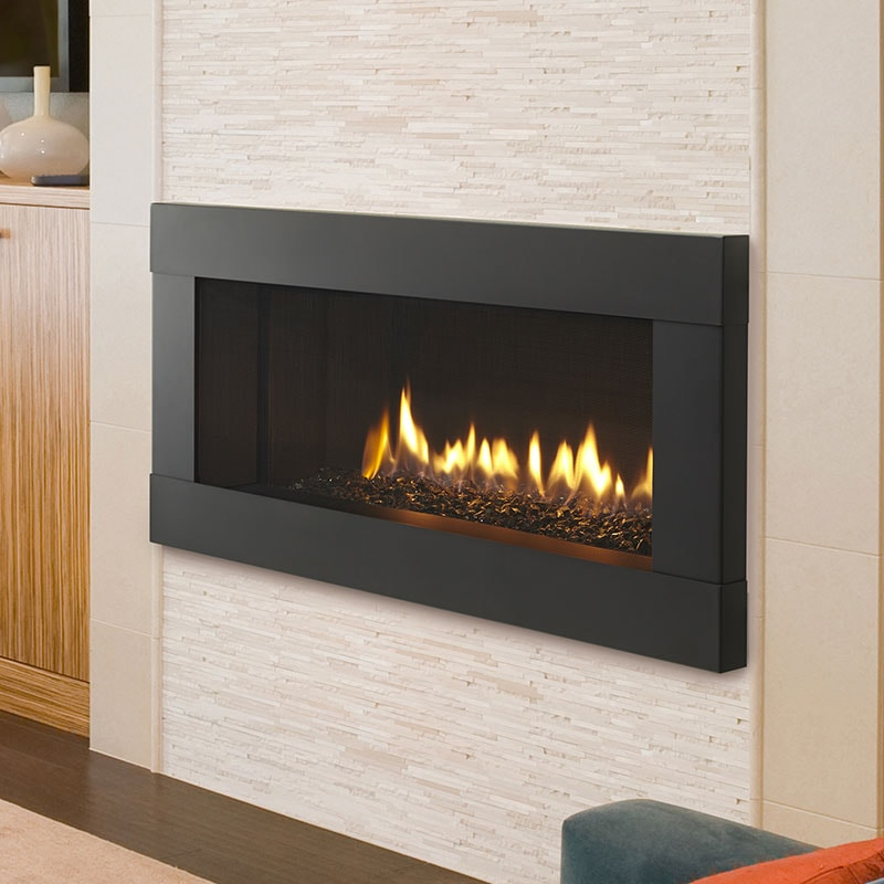Gas fire place images
