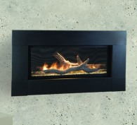 Monessen Hearth Artisan Vent Free Gas Fireplace