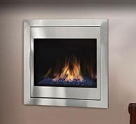 Enjoyable Heatilator Novus Nxt Gas Fireplace Home Interior And Landscaping Mentranervesignezvosmurscom
