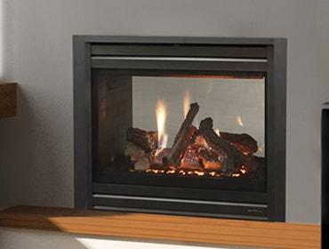 Heat Glo Gas Fireplaces Farrell S Fireside Shop