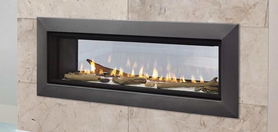 majestic products amanda s fireplace upstate new york s premier rh amandasfireplaces com direct vent gas fireplace sale ontario direct vent gas fireplace insert prices
