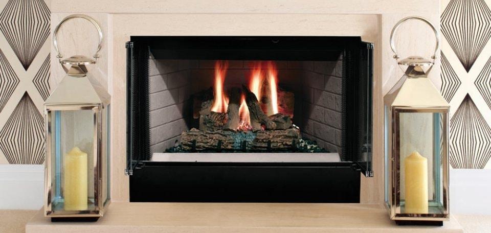 majestic sovereign wood burning fireplace rh fireplaces com majestic biltmore wood burning fireplace majestic wood burning fireplace manual