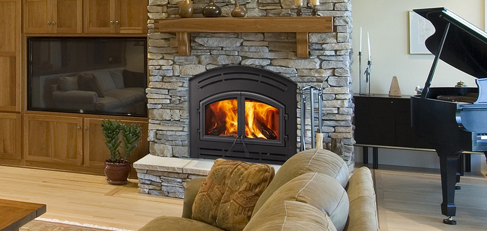Wood Burning Fireplace Syndication Metro Hearth And Home