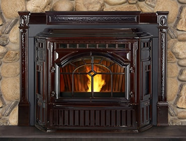 Fireplaces Com My Hearth Planner