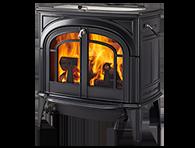 Wood Burning Stoves Marx Fireplaces Lighting