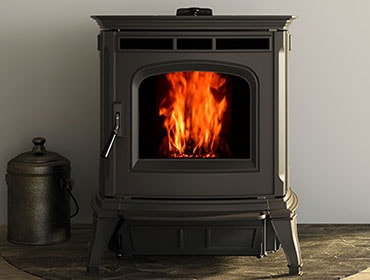 Harman Absolute63 Pellet Stove