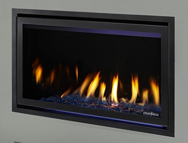 Heat & Glo Cosmo 32 Gas Fireplace