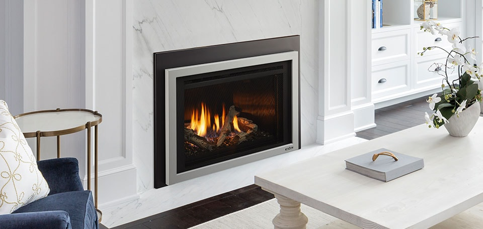 COSMO 30 Gas FIreplace Insert